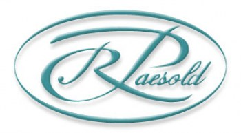 paesold-oval-logo