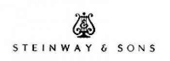 steinway_sons