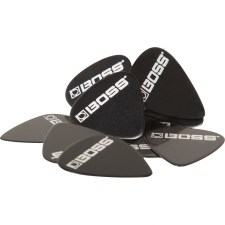 boss_bpk_12_bm_celluloid_pick_medium_black_1364143