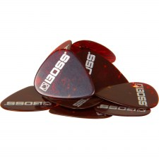 boss_bpk_12_sm_celluloid_pick_medium_shell_1364179